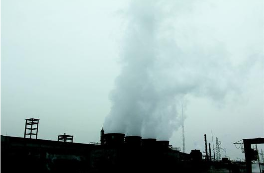 Bangladesh ammonia plants in crisis