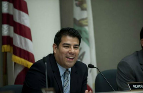 State Senator Lara introduces California Cooling Act to target HFCs