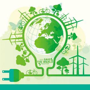 """节能环保未达标 东南亚面临""""空调危机"""""""