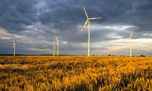 印度可再生能源项目将获欧投行4亿美元贷款