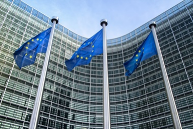 EC supportive of F-Gas member state assistance measures, not exemptions