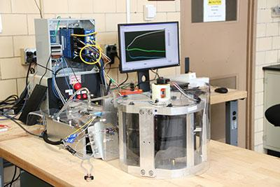 Magnetocaloric cooling breakthrough