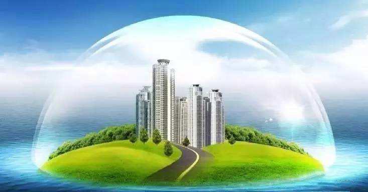 如何利用空调系统促建筑节能?