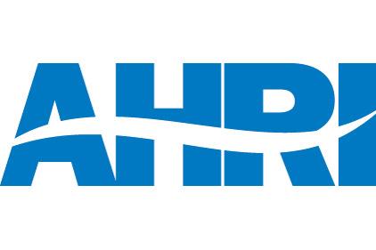 AHRI Posts Officers, Bestows Awards