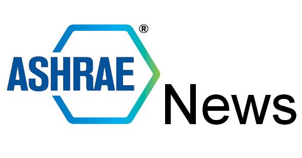 Preliminary Energy Savings Announced for ASHRAE/IES 2016 Energy Standard