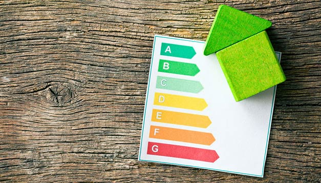 EU agrees to revise energy labelling
