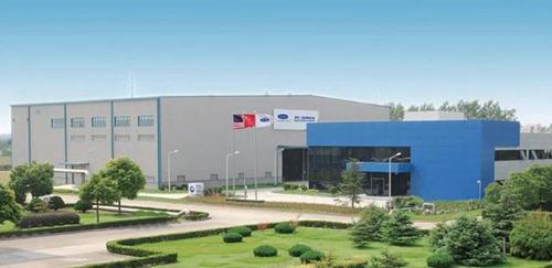 强强联合丨开利空调携手国际顶级物业戴德梁行