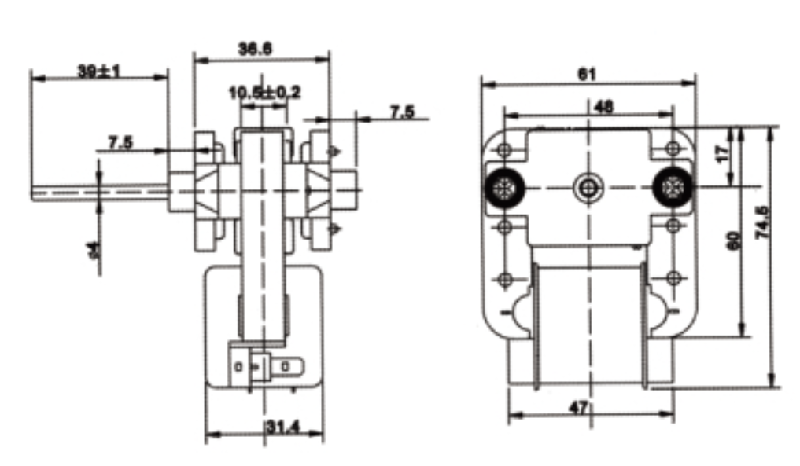 Engine Diagram For 1998 Ford Taurus 3 0 L in addition Cold Air In Glove Box Or No Air Flow From Vents On Max Ac Heres A Workaround also Userprotocol in addition 2009 Chevrolet Silverado 2500 Evaporator And Heater Parts Diagram moreover Category. on hvac actuator damper