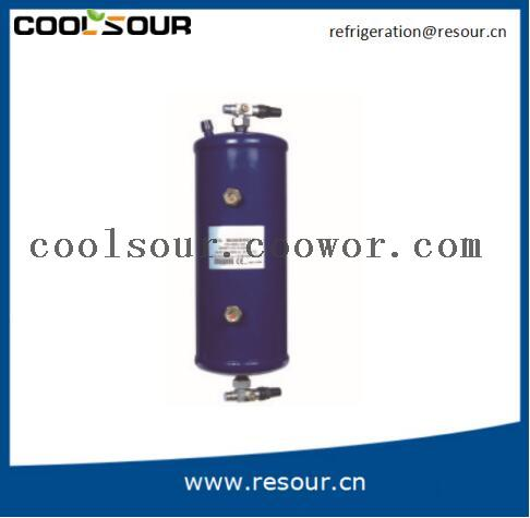 COOLSOUR Promotional Refrigeration Parts Hydraulic Oil