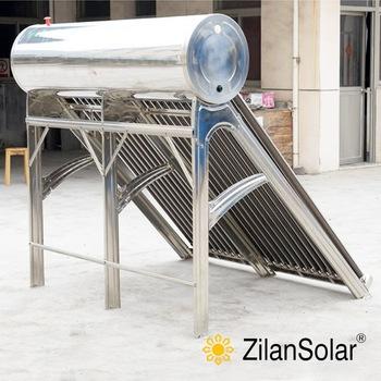 200l calentadores solares de agua precios - Precios de calentadores de agua ...
