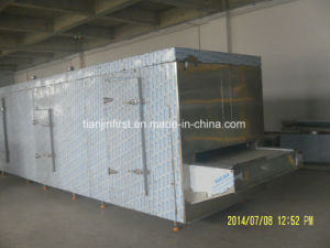 Window Film manufacturers amp suppliers  MadeinChinacom