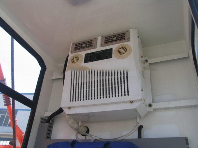 Dm18a7 18 Cc 12v Dc Electric Scroll Eddy Vortex Compressor