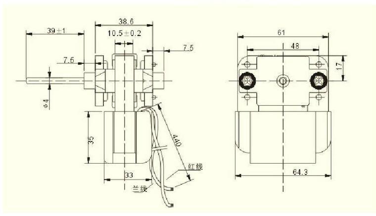 电路 电路图 电子 户型 户型图 平面图 原理图 760_437