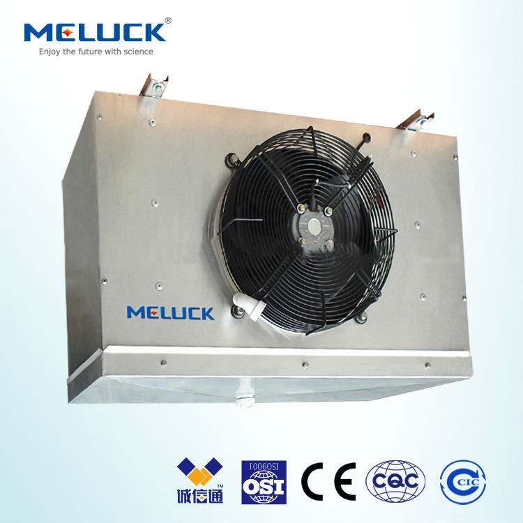 Ceiling Heat Exchanger : Ceiling air cooler mac series refrigeration units heat