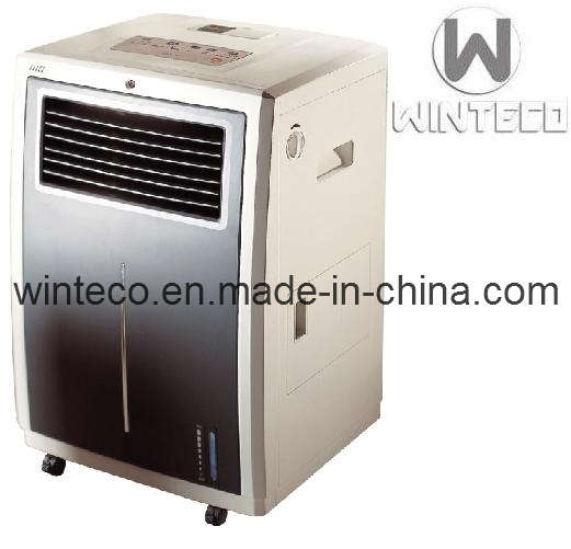 Winteco Ice Hotel Room Air Coolers : Winteco room air cooler portable coowor