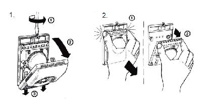 ranco thermostat wiring digital thermostat wiring wiring diagram engine schematic