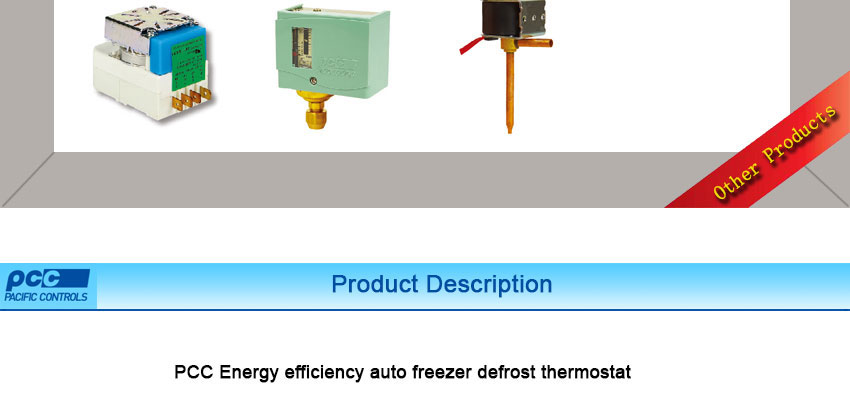 Pcc energy efficiency auto freezer defrost thermostat coowor specifications publicscrutiny Choice Image