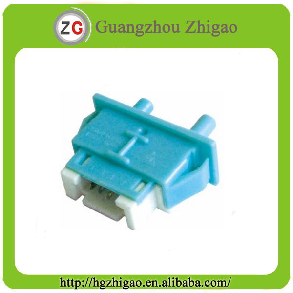 JHZ-3 refrigerator door switch for sale