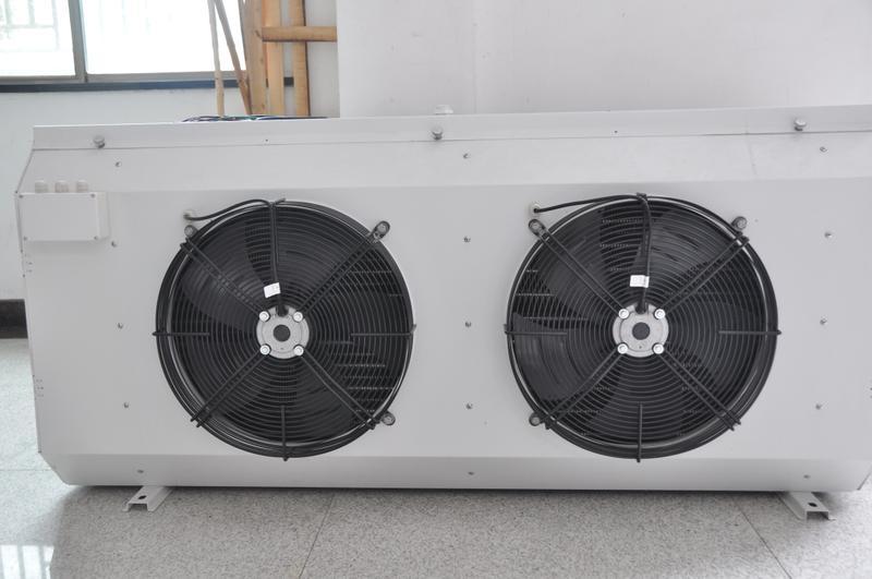 Cool Blast Portable Cooling Units : Evaporative air cooler industrail blast freezer