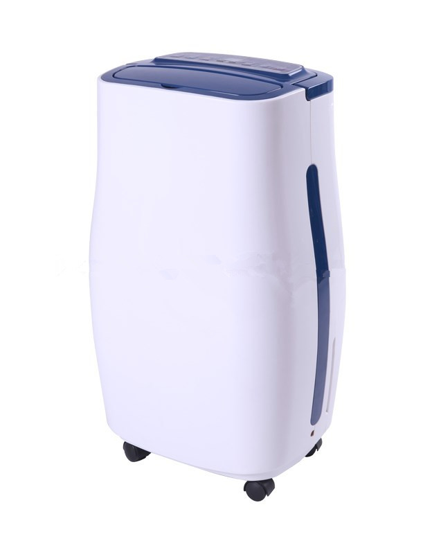 OL-266E home portable air moisture absorber 26L/Day