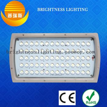 led flood light 80W 100W