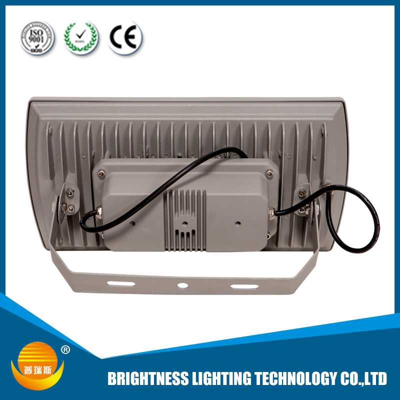 LED Cold Storage Lamp