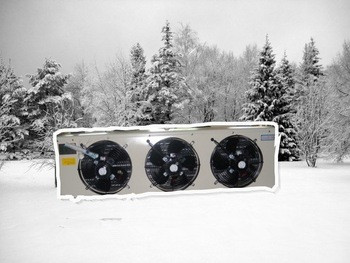 2016Hot Sale Factory Directly Sale room cooler