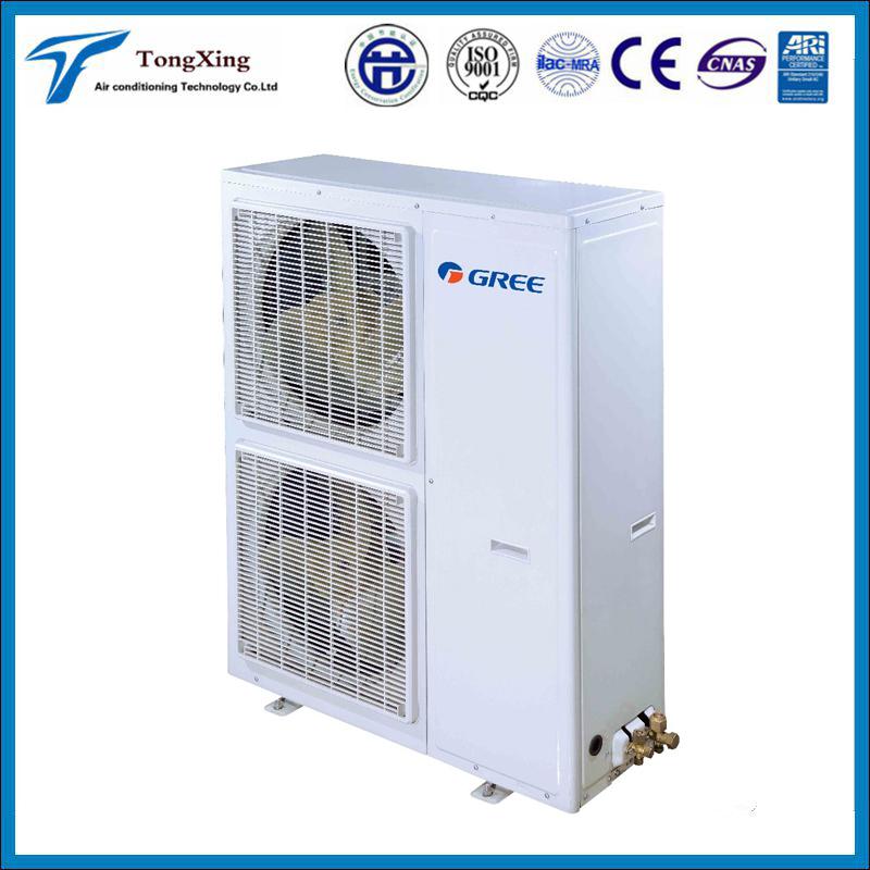 Multi split type air conditioner for Split type ac
