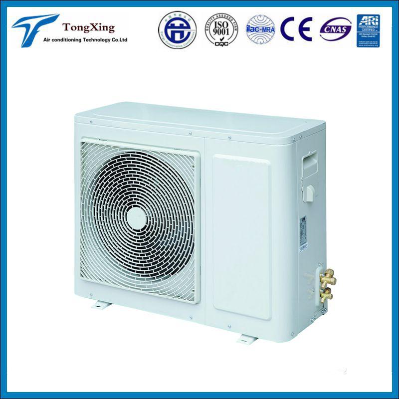 Duct Split Unit Central Air Conditioner