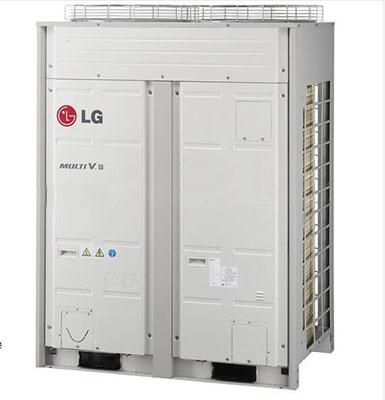 2016 96000btu lg floor standing air conditioner - coowor