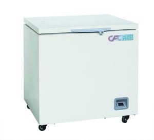 ultra low temperature deep freezer - Coowor.com