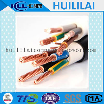 wholesale soft electric copper wire with different specification