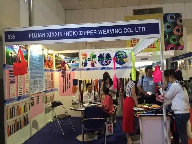 The 11th International Exhibition on Heating, Ventilation, Air-Conditioning, Air Filtration & Purification, Refrigeration Systems, Pumps, Valves, Compressors 2017 HVACR/PS Vietnam