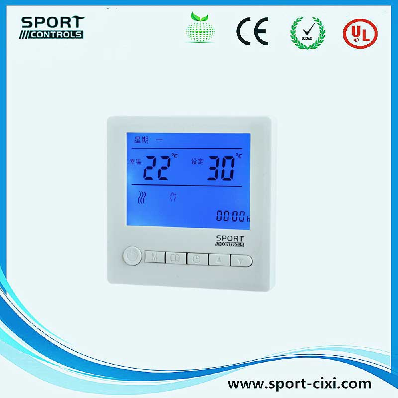 Air conditioner remote control energy saving thermostat central cool heat - How to choose an energy efficient air conditioner ...