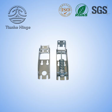 Tianhe Chest Freezer Door Hinge TH002