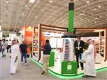 2017 Saudi Arabia International Air Conditioning, Ventilation, Heating and Refrigeration Show