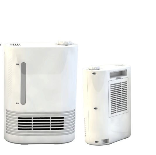 Humidifier Heater     GH-90003W