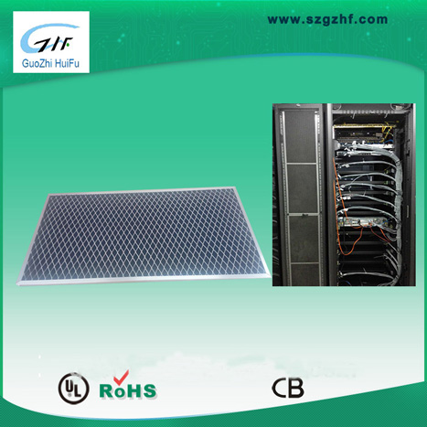 Customerized network cabinet air filter telecom air filter ...