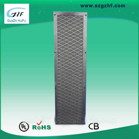 Factory direct pleated HEPA Filter supplier air filter
