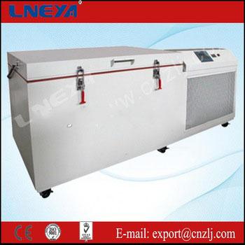 Industrial ultra low temperature deep freezer refrigerator ...