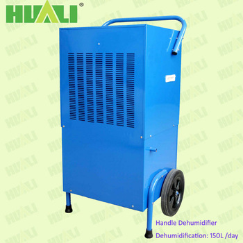 Ce Approved Desiccant Dehumidifier Home Dehumidifier 220v