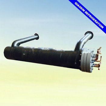 shell and tube evaporator pdf