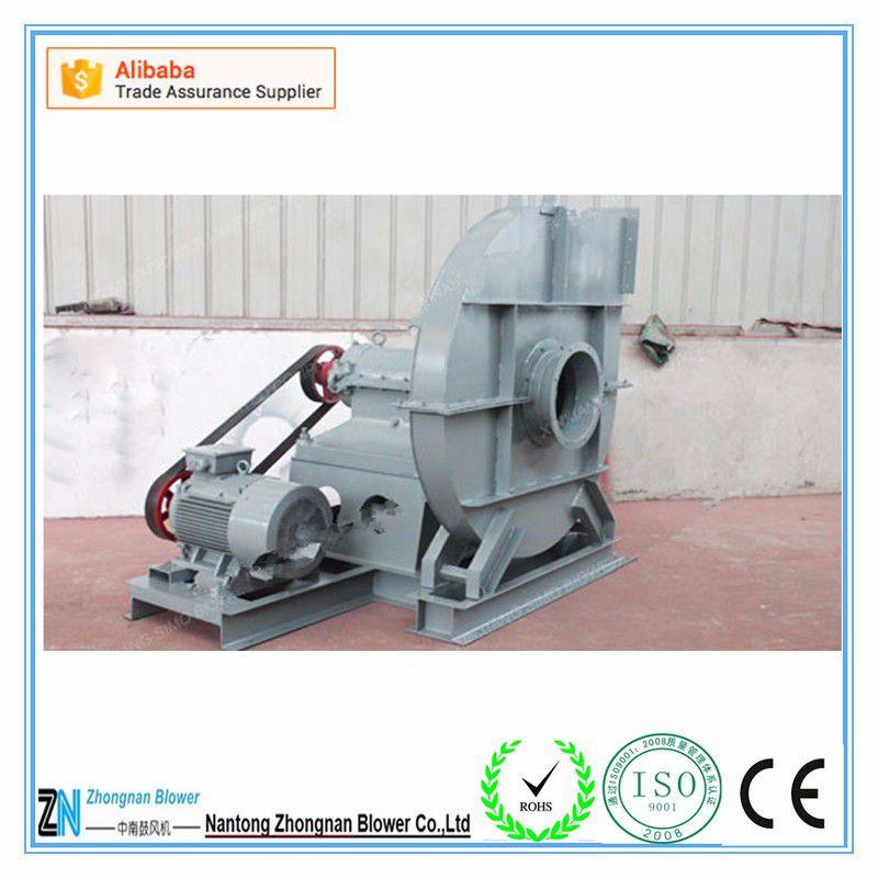 Jet fan manufacturers industrial blower fan force draft for Best lubricant for electric fan motor