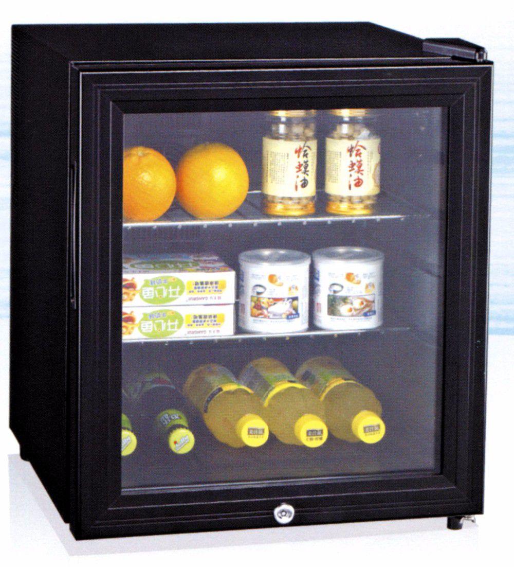 Wine Cooler Mini Fridge Beer Cooler Top Counter Bar