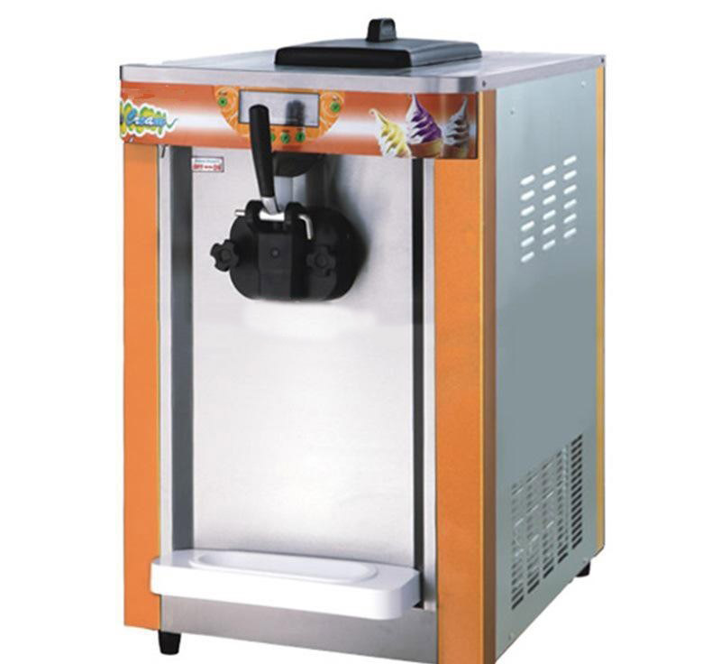Commercial ice cream machine for sale for Ice makers for sale