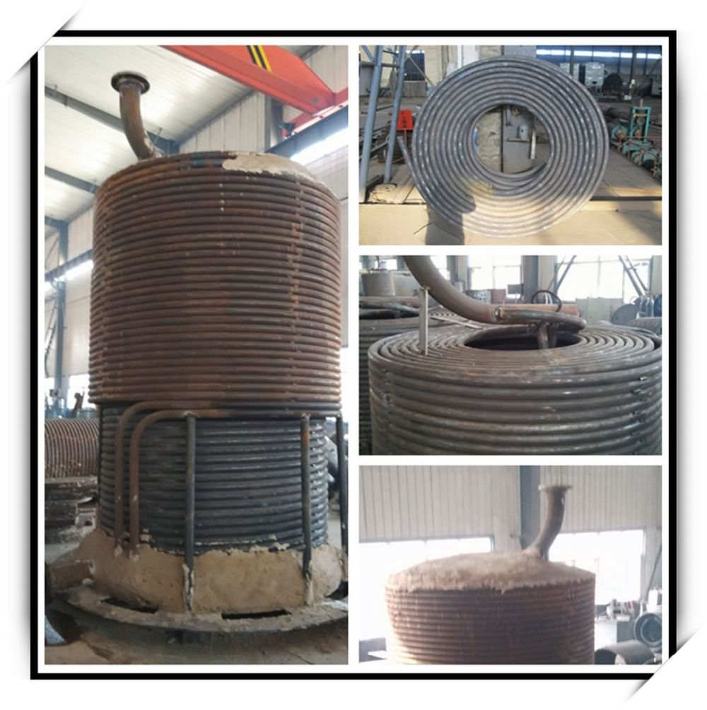 Biomass boiler manual control automatic control biomass hot water ...