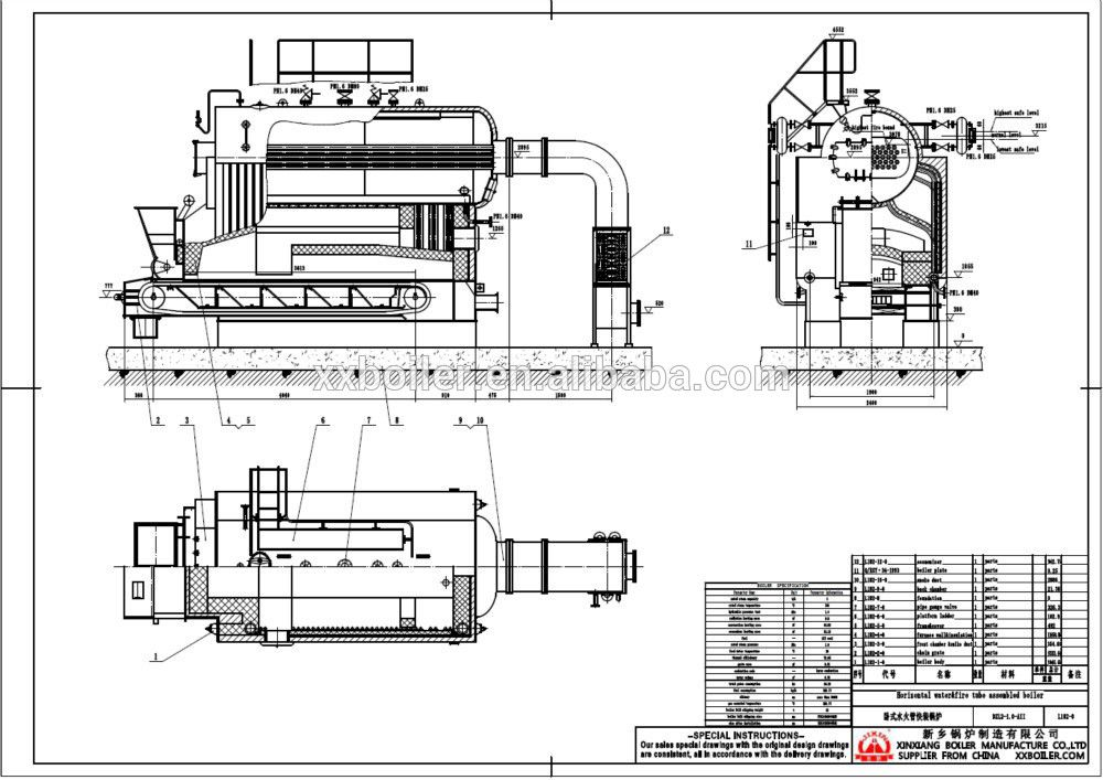 US7758235 in addition R018 2d3003 2dheater 2dflue 2dkit 2dinfo 2ehtml besides Nest Thermostat And Honeywell L8148a Aquastat together with US20090274985 besides Burnham Steam Boiler Wiring Diagram. on efficient oil burner