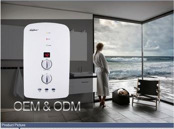 Domestic Gas Industrial Electric Electrical Water Heater Cooworcom